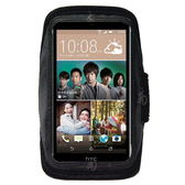 HTC Desire 626 運動臂套 運動臂帶 Desire 626 5吋 運動臂袋 運動 手機 保護套