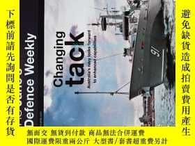 二手書博民逛書店Jane s罕見Defence Weekly 2012 01 18簡氏防務周刊軍事學術英文雜誌Y14610