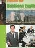 二手書R2YB  2014年初版《Focus on Business Engli
