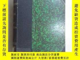 二手書博民逛書店英文書罕見JOURNAL OF DAIRY-SCIENCE 精裝 共524頁Y15969