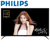 PHILIPS 飛利浦【43PUH6002 】 43吋 4KUHD連網液晶顯示器