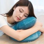 辦公室午睡枕抱枕趴睡枕學生趴趴枕靠枕靠墊午休睡覺神器 【快速出貨】