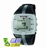 [美國直購 ShopUSA] Polar FT7 Heart Rate Monitor $3361