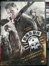 挖寶二手片-0B05-643-正版DVD-電影【戰豬突擊隊】-杜夫朗格(直購價)
