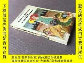 二手書博民逛書店Ape罕見and Essence (英語)Y278316 Aldous Huxley   阿道斯·赫胥黎