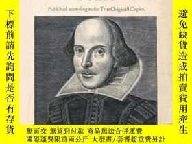 二手書博民逛書店The罕見Making Of Shakespeare s Fir