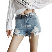 皮帶 透明皮帶韓國Ins原創腰帶原宿運動風Pvc塑料腰帶女裝飾學生 卡菲婭