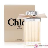 Chloe 同名女性淡香精2017限量典藏版(125ml)-公司貨【美麗購】