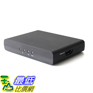 [美國直購] Slingbox HDMI to component adapter