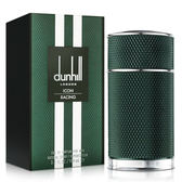 Dunhill 極速男性淡香精(100ml)-送品牌小香★ZZshopping購物網★