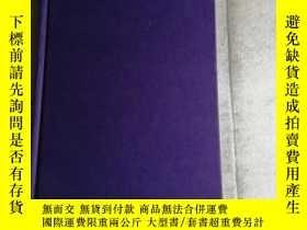 二手書博民逛書店罕見PORTRAYAL(英文原版、精裝、彩色插圖)Y1426 R