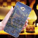 [ZD552KL 硬殼] 華碩 ASUS ZenFone 4 Selfie Pro Z01MDA 手機殼 外殼 自由女神