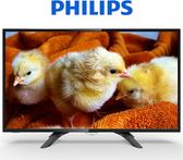 «0利率/免運費» PHILIPS 飛利浦 32 吋 淨藍光 護眼 FHD 液晶電視 32PFH4082【南霸天電器百貨】