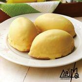 【奧瑪烘焙】檸檬蛋糕10入/盒*2入