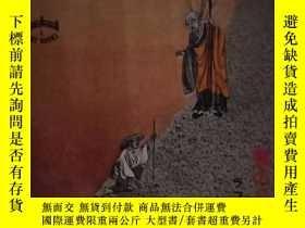 二手書博民逛書店珍藏圖書罕見外文原版 IN GHOSTLY JAPANY1867