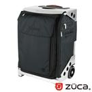 ZUCA Flyer Travel 商務...