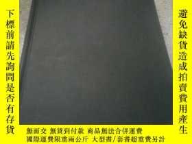 二手書博民逛書店Fertiliser罕見News(化肥的新聞)1987 NO.7