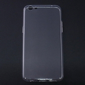 OPPO R9s Plus 手機保護套 極緻系列 TPU軟殼全包