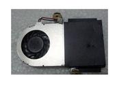 店長推薦 1清倉原裝索尼PCG-TR1CTR2CTR3CNTR5ZC筆記本小風扇CPU散熱器