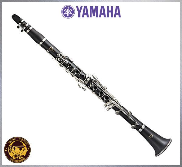 【小麥老師 樂器館】 ►贈超值好禮► 豎笛 山葉 YAMAHA YCL450 YCL-450 黑管