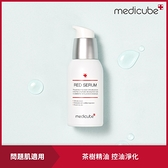 MEDICUBE/修護精華 30ml