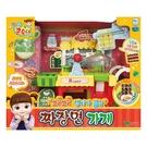 促銷優惠 KONGSUNI 小荳娃娃 路邊麵攤店