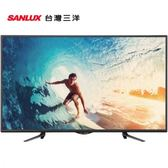 SANLUX 台灣三洋 SMT-58MA1 58型LED背光液晶顯示器