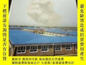 二手書博民逛書店罕見內蒙古SARS救治中心工作紀實Y235882 * * 出版2