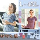大尺碼 休閒運動套裝8色 L-4XL【紐...