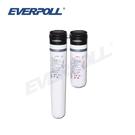 EVERPOLL CM2-MF330多功能商用全效淨水系統