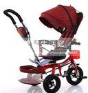 兒童折疊腳踏車寶寶手推車LG-286942