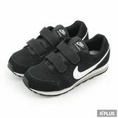 NIKE 童 NIKE MD RUNNER 2 (PSV)  經典復古鞋- 807317001