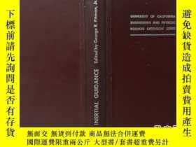二手書博民逛書店UNIVERSITY罕見OF CALIFORNIA ENGINE