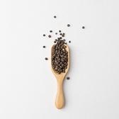 天然香料|黑胡椒粒(40g/包)