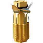 [Kovea] KT 廚房工具組-附收納包 M (KM8CK0208)