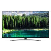 LG 65吋一奈米4K物聯網電視 65SM8600PWA