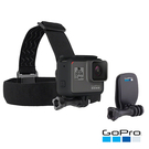 GoPro-快拆頭部綁帶 (ACHOM-001)