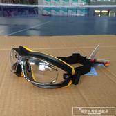 EF32護目鏡防塵防霧防風沙防沖擊防酸堿飛濺噴漆打磨勞保防護『韓女王』