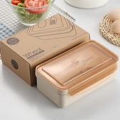 微波爐加熱  韓國飯盒女便當盒