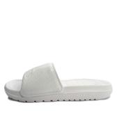Adidas Voloomix GR  [BA8857] 男 女 運動 拖鞋 涼鞋 水鞋 雨鞋 舒適 透氣 愛迪達 白