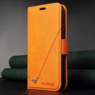 SamSung S21翻蓋手機套 多功能商務三星S21保護殼 日韓Galaxy S21+保護套 皮套磁吸三星S21 Ultra手機殼