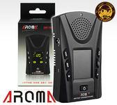 【小麥老師樂器館】4合1 調音器 節拍器 溼度計 溫度計 AROMA AMT703H【A808】吉他 烏克麗麗 貝斯