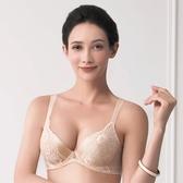 【華歌爾】金華歌爾 寵愛芍藥花 A-C 罩杯內衣(膚)