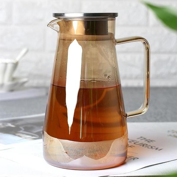 尺寸超過45公分請下宅配現代簡約創意透明玻璃杯子鉆石紋刻花水杯