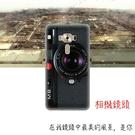 華碩 asus ZneFone 3 Deluxe 旗艦機 5.7吋 ZS570KL Z016D 手機殼 軟殼 保護套 相機鏡頭