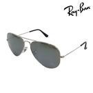 RayBan 雷朋太陽眼鏡RB3025-...