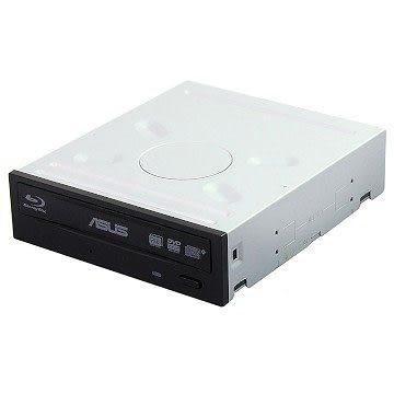 ASUS 華碩 BW-16D1HT 藍光燒錄機 16X Blu-ray / 支援 BDXL(取代BW-14D1XT)【刷卡含稅價】