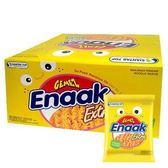 Enaak 韓式小雞麵-雞汁味 90g (8袋)/箱