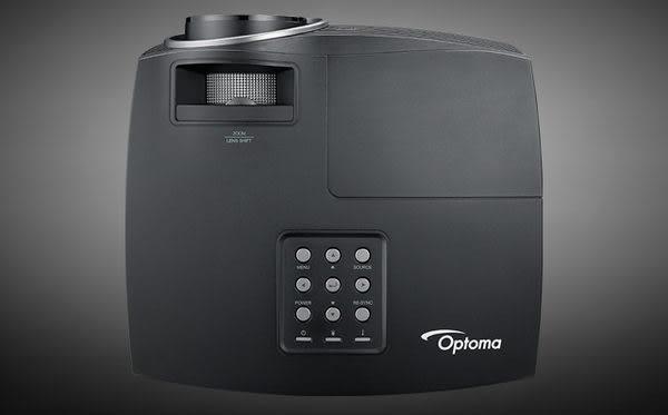 超值優惠✦OPTOMA 奧圖碼 投影機 HC51 3D家庭劇院 投影機 公貨 三期零利率