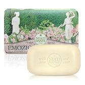 『Nesti Dante』義大利手工皂-義大利手工香皂-盛開花園250g × 漾小鋪 ×